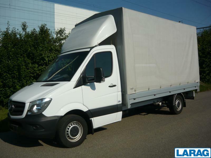 LARA4267_1237762 vehicle image