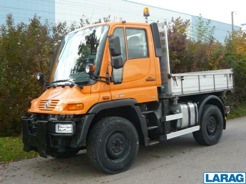 LARA4267_1341017 vehicle image