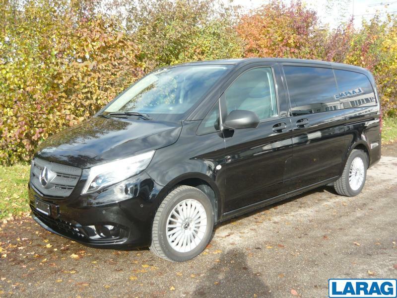 LARA4267_1341019 vehicle image