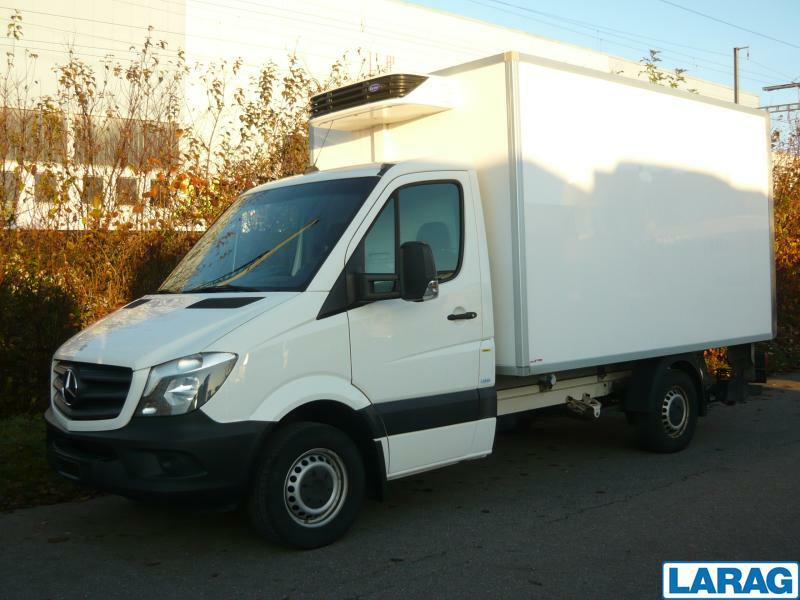 LARA4267_1341006 vehicle image