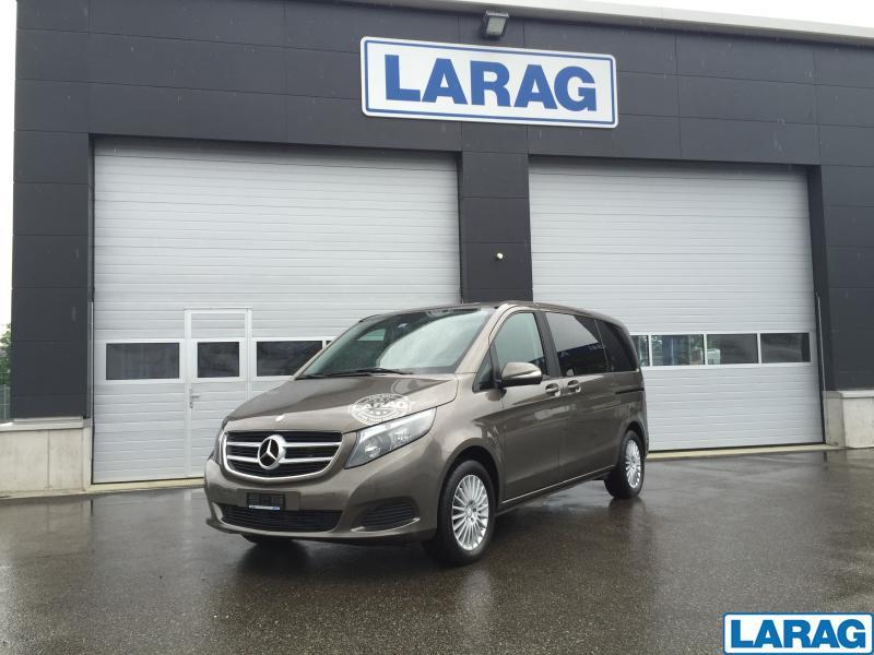 LARA4267_860875 vehicle image