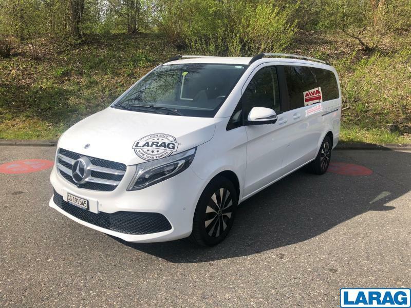 LARA4267_1345992 vehicle image