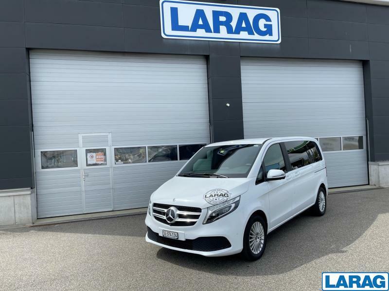 LARA4267_1345993 vehicle image
