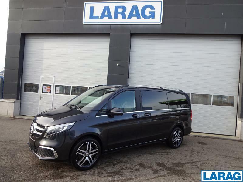 LARA4267_1341024 vehicle image