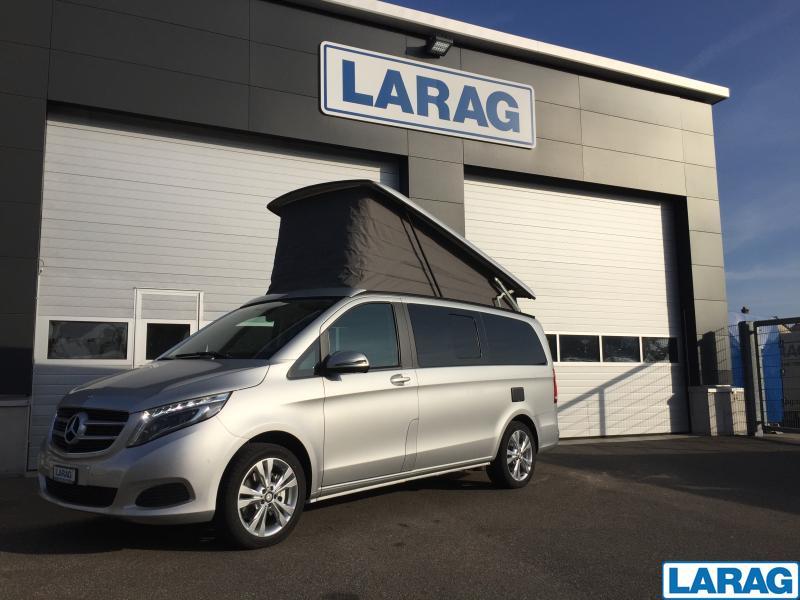 LARA4267_929101 vehicle image
