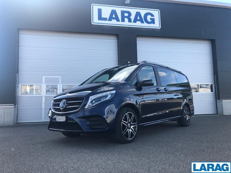 LARA4267_1016624 vehicle image